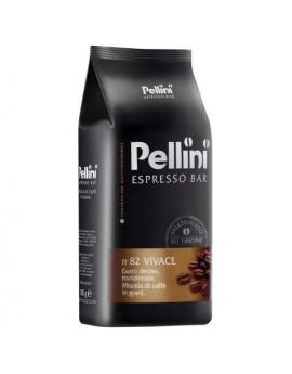 Kawa Pellini Vivace 1 kg ziarnista