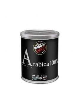 Kawa Vergnano Moka 250g mielona