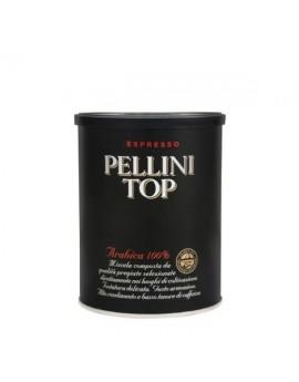 Kawa Pellini Top 250g mielona