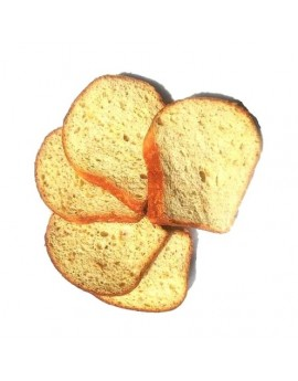 4 mieszanki chleba ketogenicznego + drożdże 50g