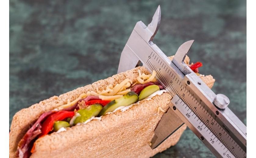 Pomysły na drugie śniadanie fit do pracy - nasze propozycje!