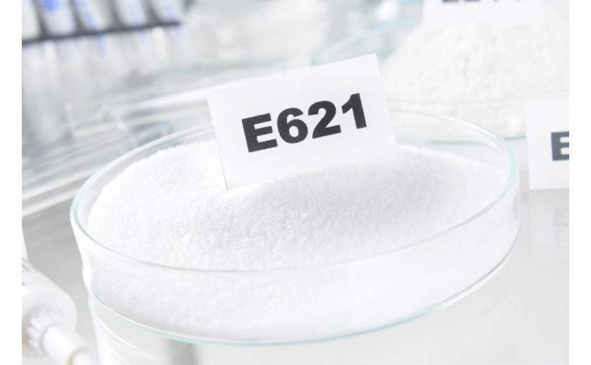 Glutaminian sodu w naszym jedzeniu – zdrowa relacja czy szkodliwy związek?