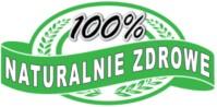 sklep ze zdrową żywnością NaturalnieZdrowe.pl